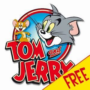 FREE DOWNLOAD GAME ANDROID Tom and Jerry: Mouse maze | DOWNLOAD GAME FULL VERSION