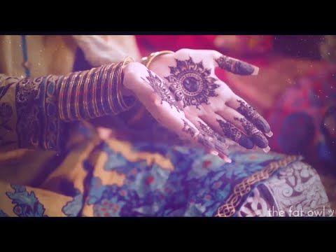 eid mubarak • kehte hain, eid ka chand kar jo dua maango.. - YouTube