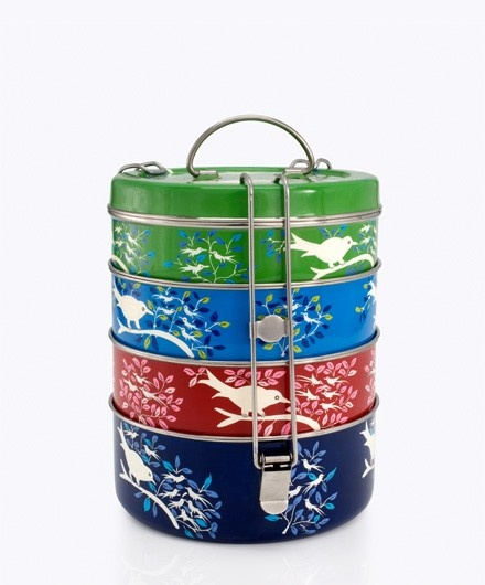 115 best images about lunch boxes on pinterest bento box biodegradable plastic and tin lunch. Black Bedroom Furniture Sets. Home Design Ideas