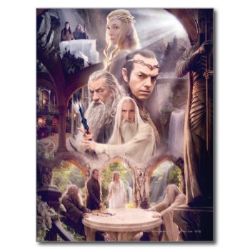 Rivendell #the #hobbit #an #unexpected #journey #rivendell #elrond #galadriel #gandalf #gandalf #the #grey #saruman #j #r #r #tolkien #peter #jackson #lonely #mountain #dwarves #dwarf #misty #mountains #middle #earth