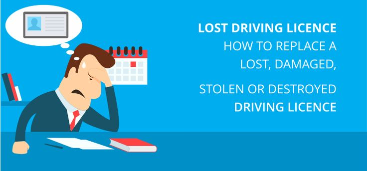 Lost Driving Licence? – You must take action soon – guide, advice when you stolen or lost your driving licence. Know how you can sort a replacement in a deferent ways read full guide. Get in touch with DNS for more you can explore our website or book a free consultation. Call Today! 02071480205.