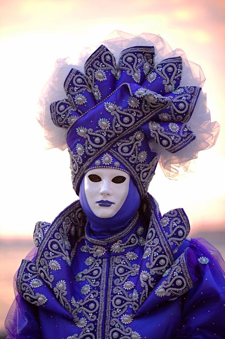 https://flic.kr/p/qW4dLE | Venice Carnevale