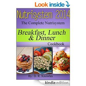 Forums and message boards for NutriSystem