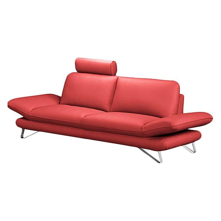 Sofa Enzo 3 Sitzer