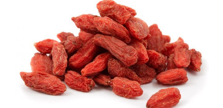 WHAT ARE GOJI BERRIES AND WHAT ARE GOJI BERRY HEALTH BENEFITS? health benefits of goji berries, what are goji berries, goji berry health benefits, goji berry benefit, goji berries weight loss, goji berries, goji berry, goji berry benefits, dried goji berries, goji berries side effects, what is goji berry, goji berry plant, goji berries benefits, goji berry juice