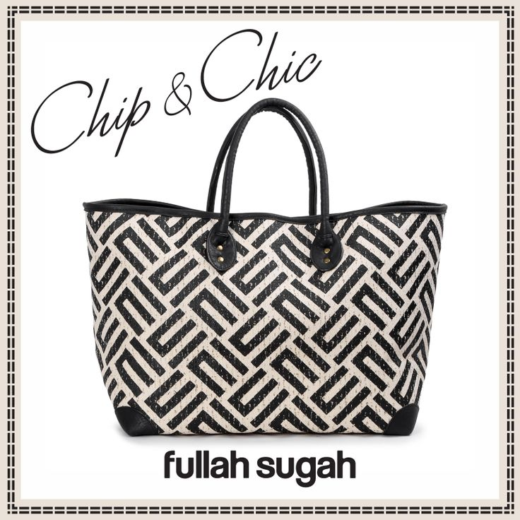 FULLAHSUGAH bag|| 24391009 #fullahsugah #fullah_sugah #SS2014 #fashion #shopping #on_line_shop #bag