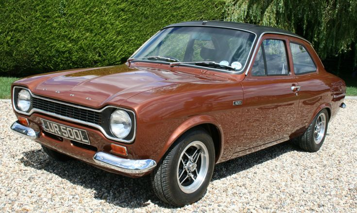 Check out this fast Ford. ford escort mexico mk1 genuine avo car,rare colour,stunning condition