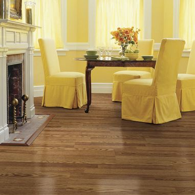 Pergo Laminate Flooring Design Ideas Pictures Remodel
