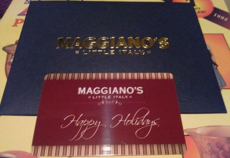 Chili's,  Maggiano's, On the Border,  Macoroni Grill $100 Gift Card from walmart  http://searchpromocodes.club/chilis-maggianos-on-the-border-macoroni-grill-100-gift-card-from-walmart/