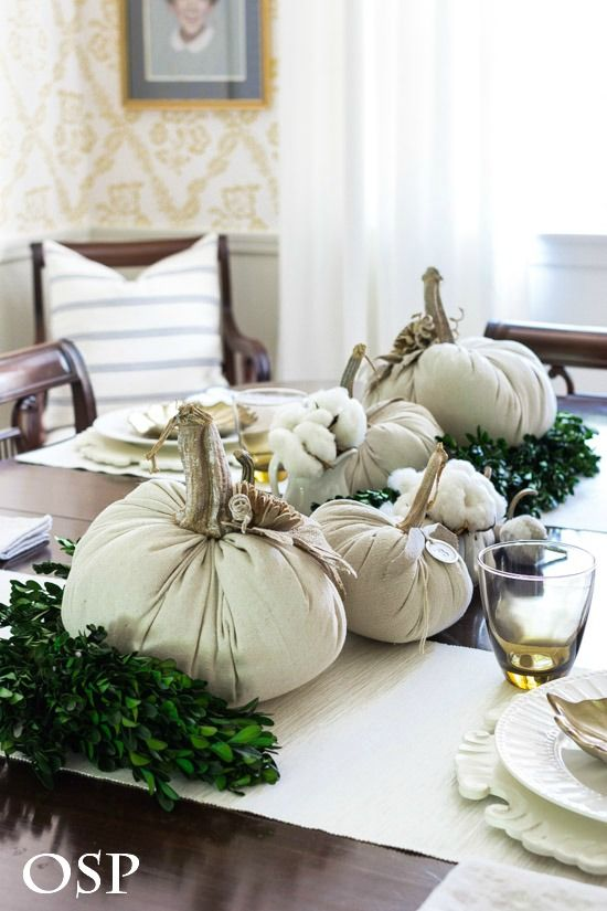 208 best HOME: Table Setting Ideas images on Pinterest | Decorating ...