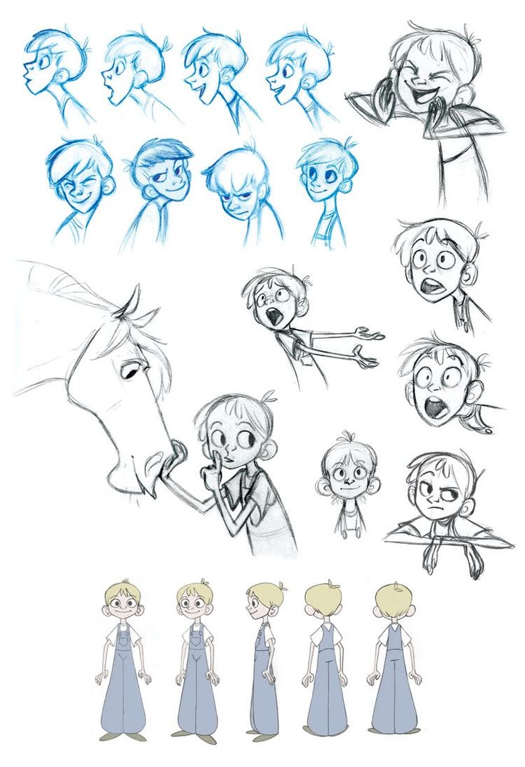 Character Design Interview : Best images about cartoon on pinterest baby kids
