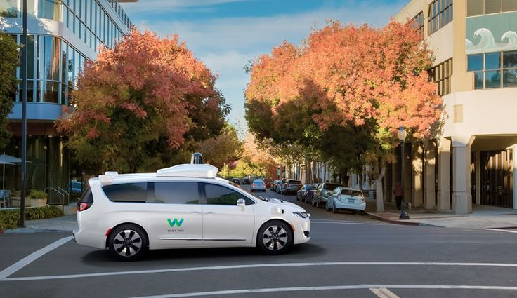 Alphabet Expected to Test Self-Driving Cars in Michigan  Waymo, the self-driving car unit of Alphabet Inc., is further expanding its testing of self-driven cars to cater to a potential blind spot for autonomous vehicles: snowy and icy conditions.  Read more: https://www.techfunnel.com/information-technology/alphabet-expected-test-self-driving-cars-michigan/