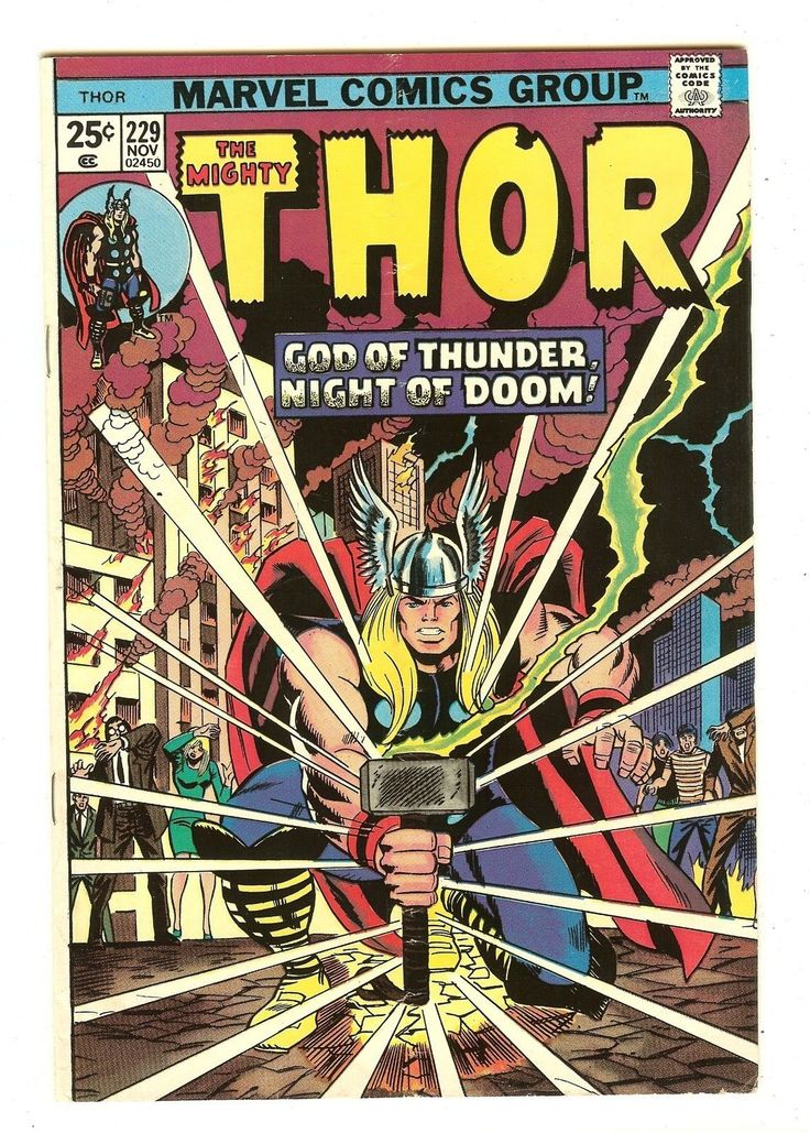 Thor 229 Early Wolverine Ad for Hulk 181 | eBay