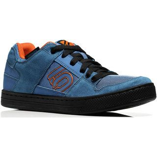 Freerider Shoe (Men's) New #FiveTen at RockCreek.com