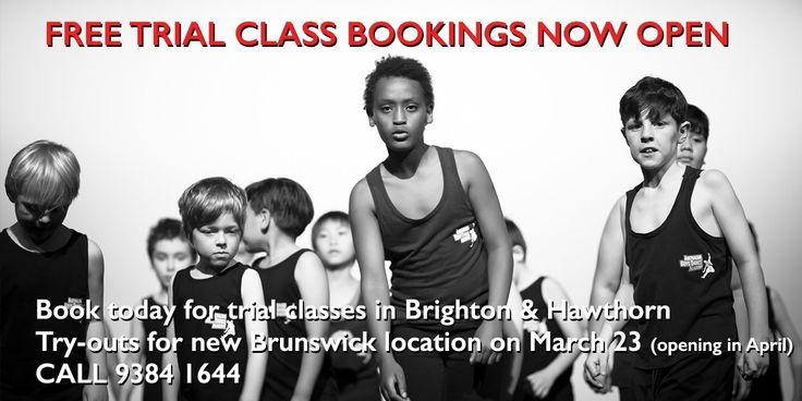 cool Dancing Classes for Kids: Unlocks your child's confidence.