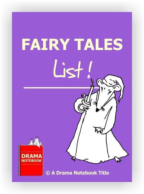 cracked fairy tales cartoon in hindi