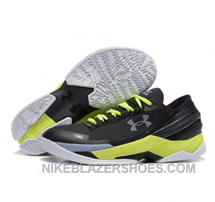 http://www.nikeblazershoes.com/under-armour-stephen-curry-2-shoes-low-yellow-black-for-sale.html UNDER ARMOUR STEPHEN CURRY 2 SHOES LOW YELLOW BLACK FOR SALE Only $0.00 , Free Shipping!