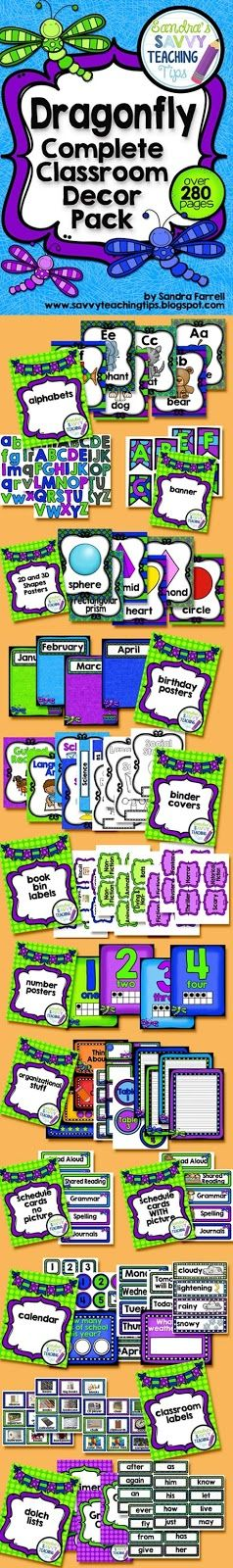 Classroom Decor Resources ~ Images about primary teaching resources and ideas on