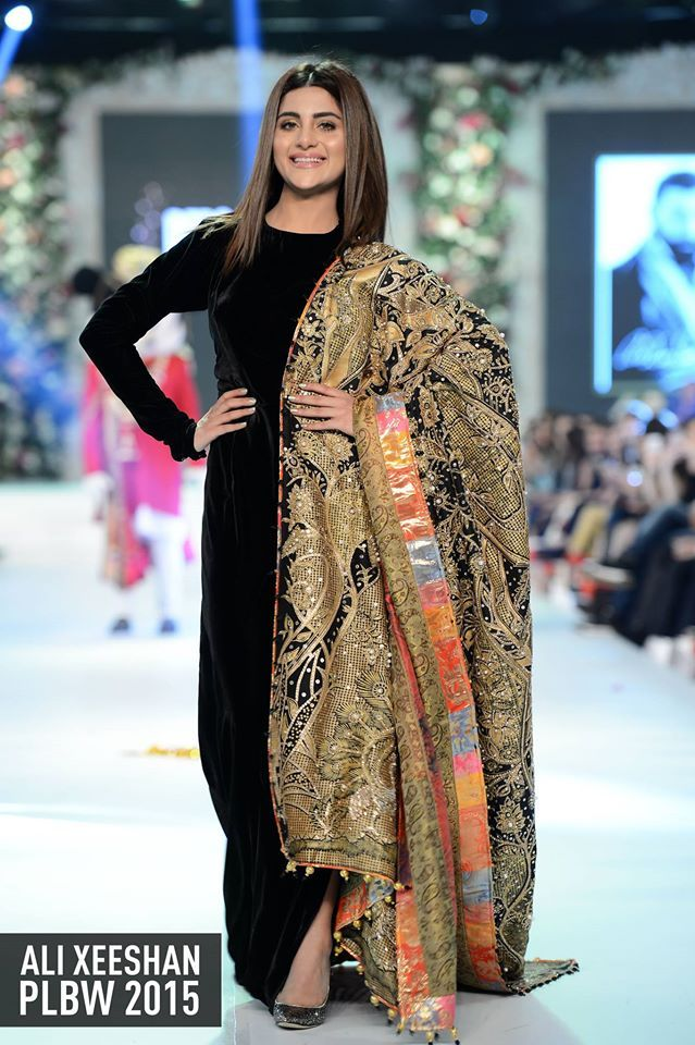 Ali-Xeeshan-Winter-Autumn-Wear-Collection-2016-16-by-PLBW-10
