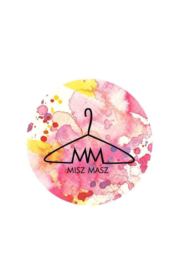 cykl targów modowych Misz-Masz. Organizator: https://www.facebook.com/MiszMasz.targi miszmasz.targi@gmail.com