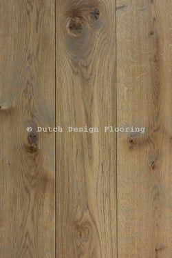 Exclusieve houten vloeren - Design vloeren - Parketvloeren - Base 7 - Dutch Design Flooring - Bekijk de collectie op: http://dutchdesignflooring.nl/houten-vloeren/base/