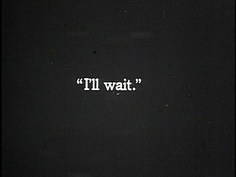 .: God Plans, Illwait, Quote, Deep Breath, Words Art, Illness Wait, Art Flowers, Design File, I Will
