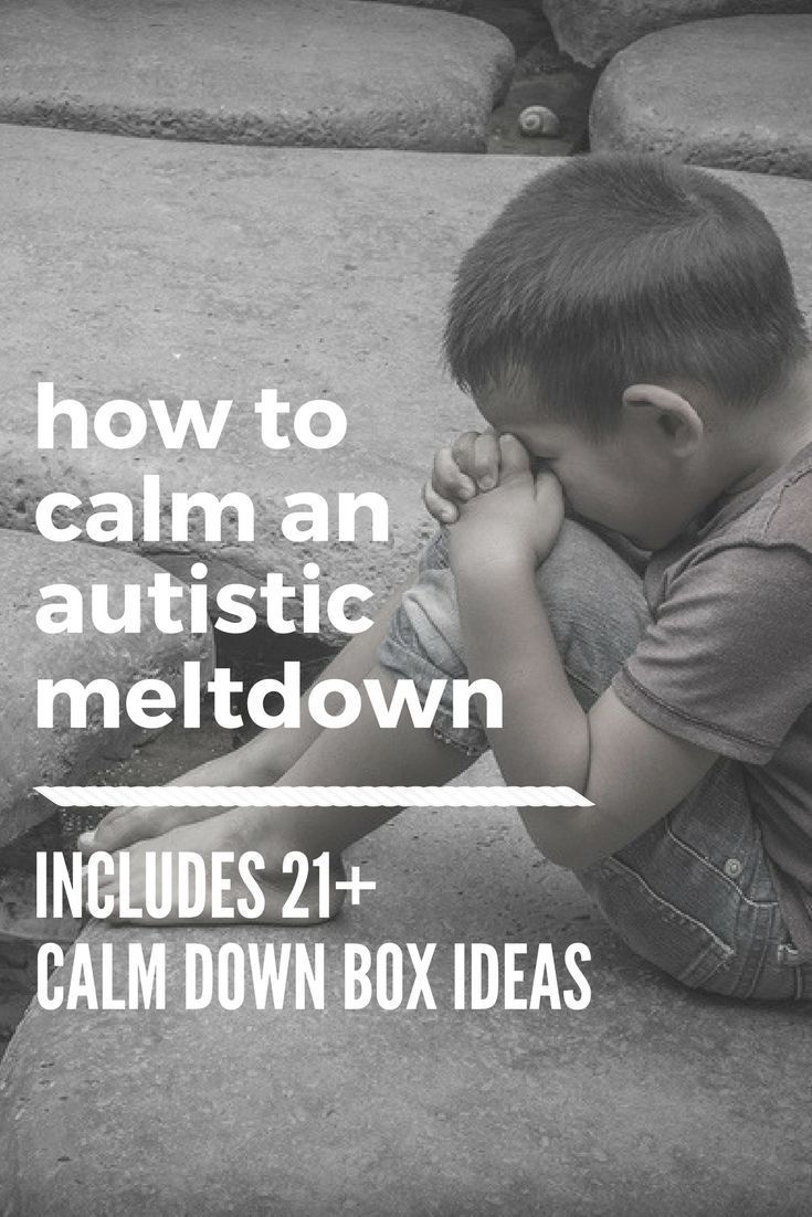 the best way to deal with your child who struggles with adhd Adhd children function best in a highly structured classroom with clearly established patterns and rules make lists and post the rules it must be clear to the child what is expected.