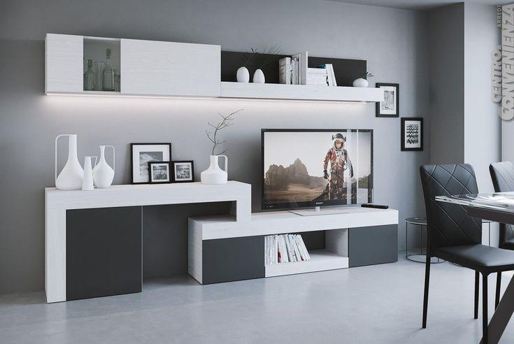 Elegante Mobili Sala Da Pranzo Mondo Convenienza di 2020