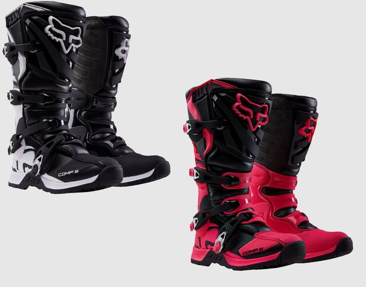 Ideas Great Youth Dirt Bike Boots