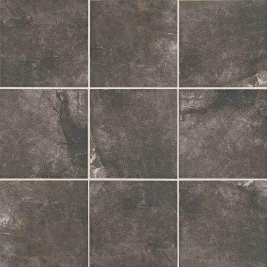 Master Bathroom Floor Tile American Olean Bevalo