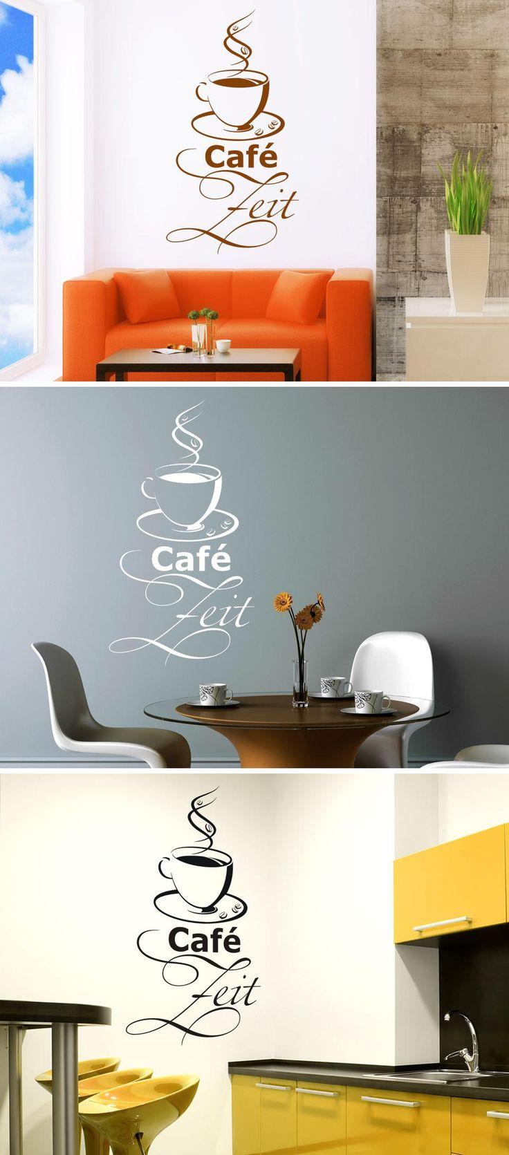 best 25 wandtattoo esszimmer ideas on pinterest. Black Bedroom Furniture Sets. Home Design Ideas