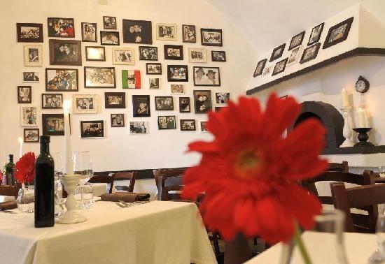 Theo Randall Recommends near ostuni #1 of 82 restaurants in Cisternino.