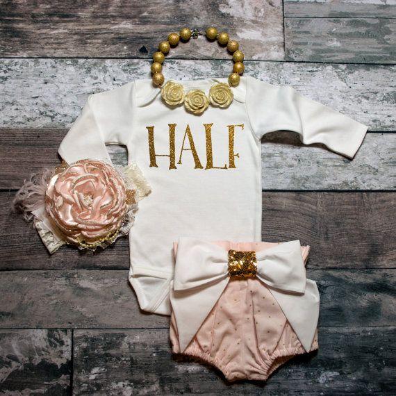 Hey, I found this really awesome Etsy listing at https://www.etsy.com/listing/246496226/12-birthday-bodysuit-half-birthday-shirt