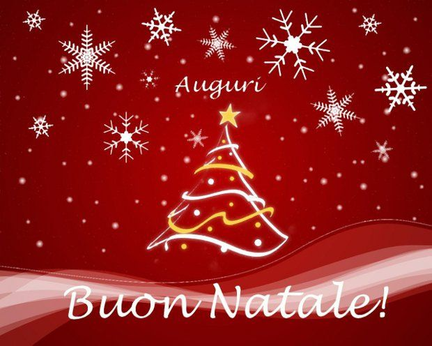 We will be open for Christmas Eve as well as New Years Eve!  Join us for a celebration like no other- Sardinian and Tuscan specials as well as champagne toasts, and an ambience that will be remembered all through the new year.   Call and reserve a table 951-296-2066   Our space is limited!!