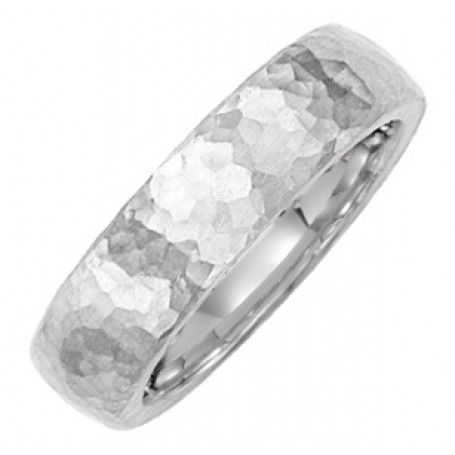 1000 images about s wedding bands on