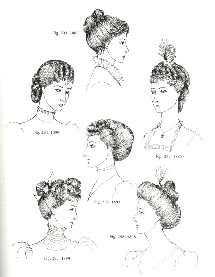 Image detail for -... 1880-1900 aus:G.de Courtais, Women's Hats, Headdresses and HairstylesHair 1900S Hairstyles, 1900 Makeup, 1800S Hairstyles, 1900'S Women'S Hairstyles, 1880 1900 Hairstyles, Hairstyles 1900, 1880 1900 Aus G D, 1880 1900 Women, Hair 1880 1900