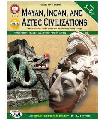 Classic Maya collapse