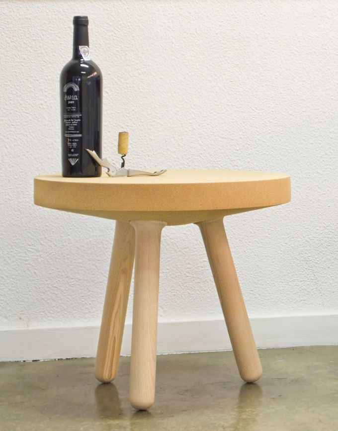 goncalo-campos-rolha-side-table-6