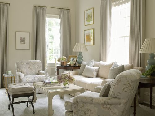 Rooms pinterest paint colors benjamin moore and living rooms