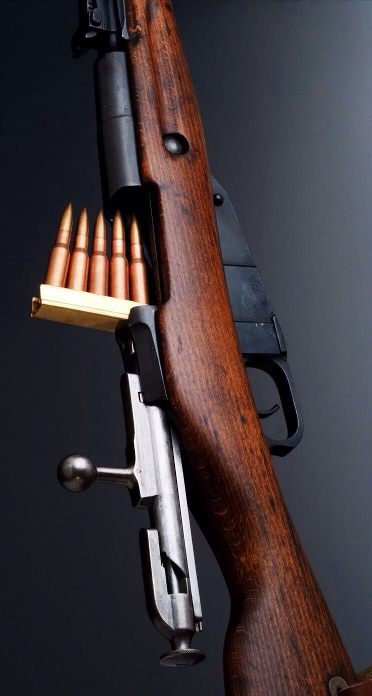62 Best Mosin Nagant Images On Pinterest Guns Weapons And Gun Schematic Hotrodbizarre Photo The Main Russian Battle Rifle Till 1947 Its Just As Indistructible Ak So Simple To Tear Down Any Idiot Can