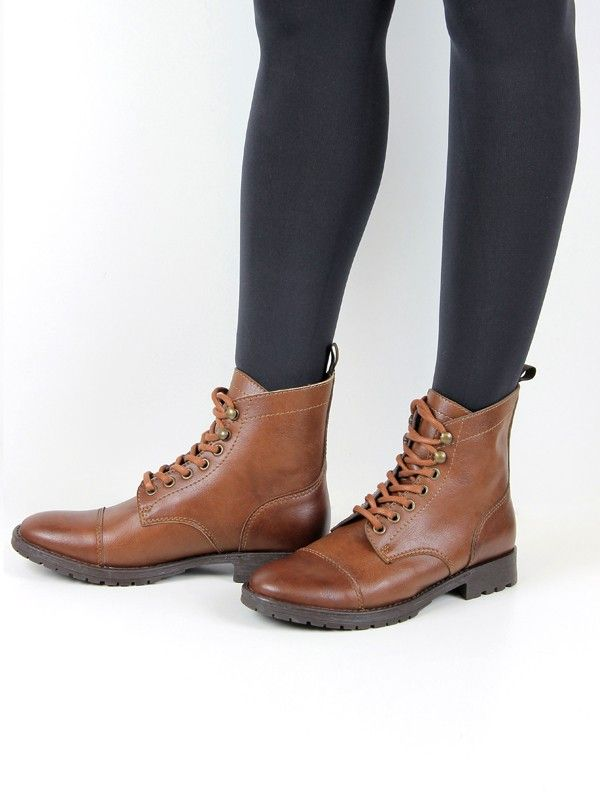 Wills Vegan Shoes Dock Boots Canada