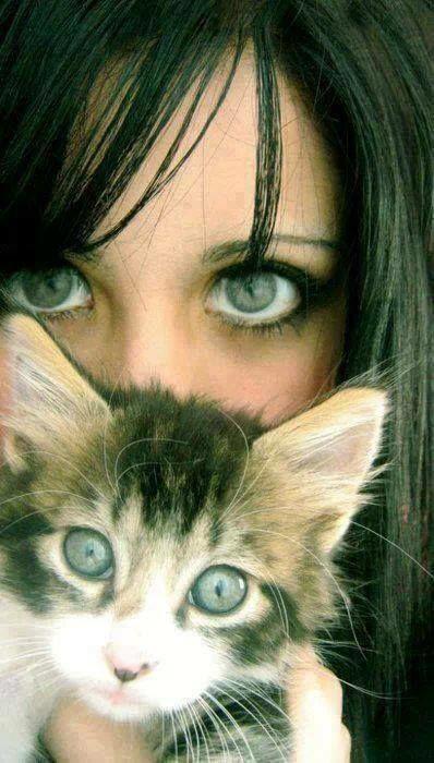 KATY PERRY  Algunas cosas sobre Katy, este es el fin de esta obra, fr… #detodo De Todo #amreading #books #wattpad
