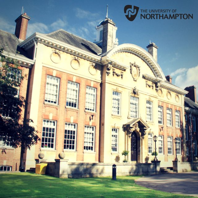 The University of Northampton are seeking an independent member of the Board #board #education #business #equality #diversity