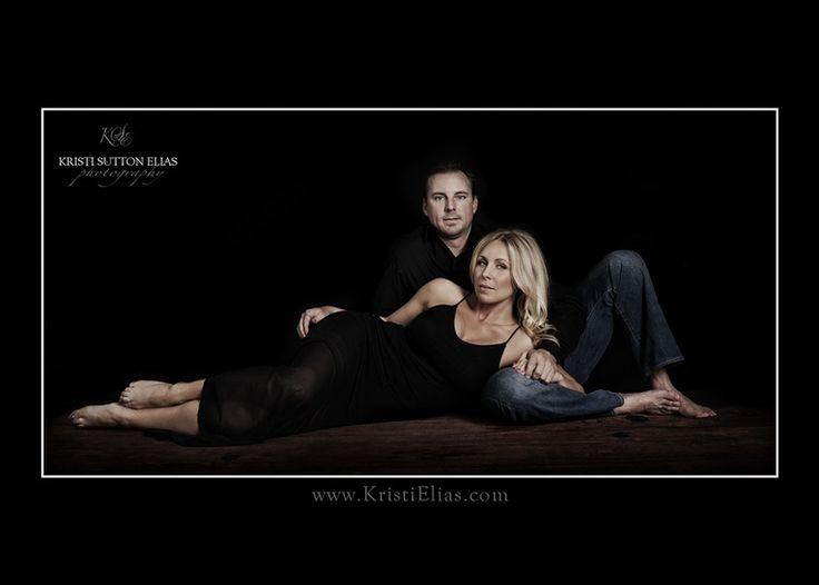 Image detail for -lwsm_couples-photography-studio-long-beach_3398.jpg