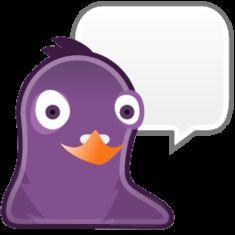 Mensageiro: Instale o Pidgin 2.10.9 no Ubuntu e derivados - Blog do Edivaldo
