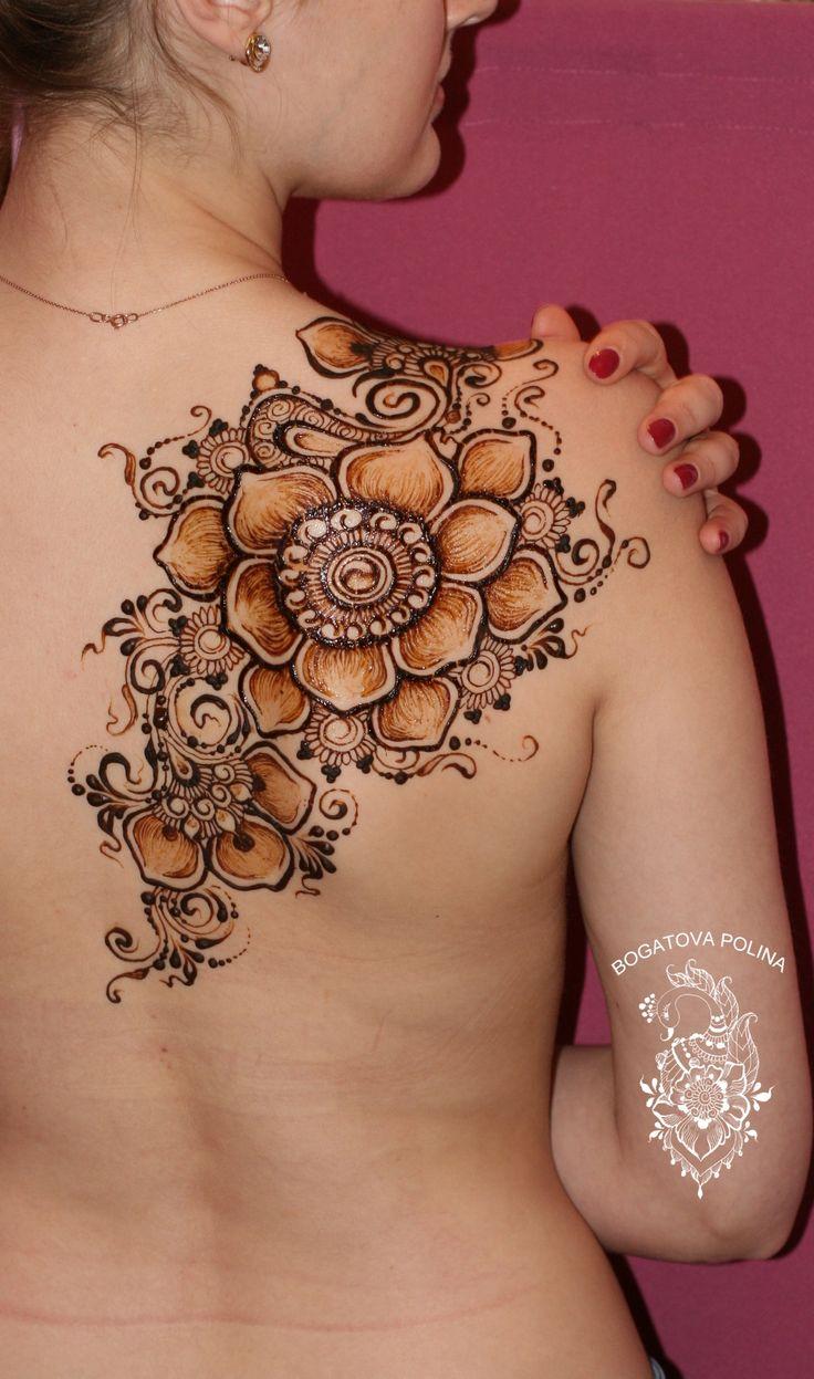 #henna #mendi #hennaart #hennapro #lovehenna #hennalove #hennadesign #art #arts #арт #хна #хнаспб #хнатату #hennatattoo #mehendiart #mehendiartdesign #хна #вдохновение #ярисую #хнамастер #мехенди #mehendi #mehndi #мехендиспина #мехендинаспине #солнце #солнышко