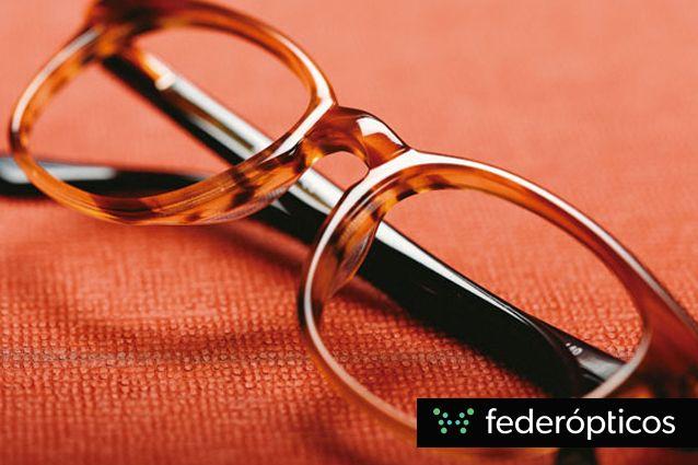 #Federopticos Gafa #Broadway Colección 2014 #moda #glasses #tendencias #eyewear