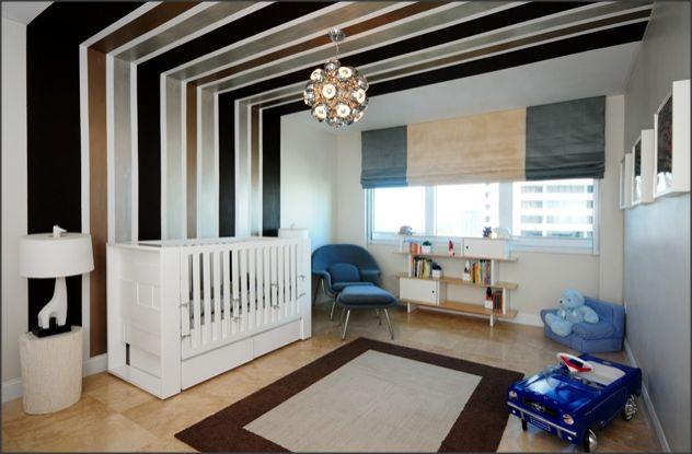 decorac3a7c3a3o-quarto-de-bebc3aa-listras