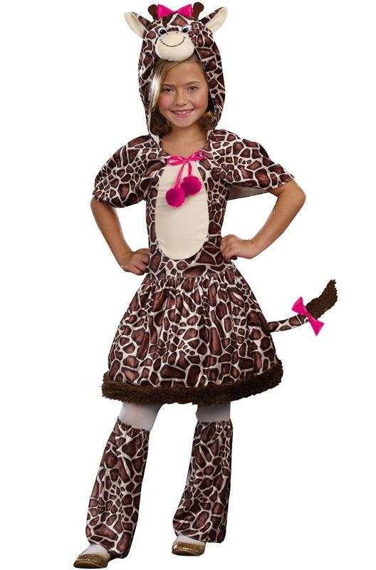 10 best Giraffe costumes images on Pinterest | Giraffe ...