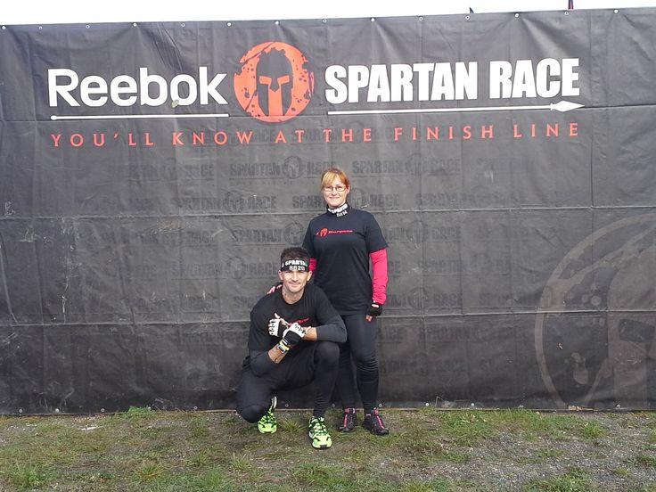 spartan sprint hungary 2014.10.25